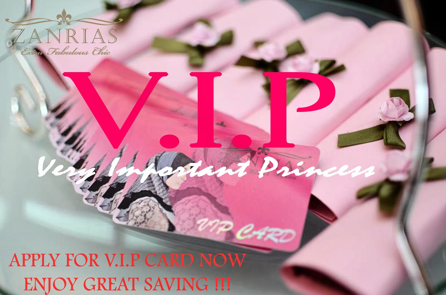 JOIN VIP CARD,PLEASE CLICK LINK BELOW