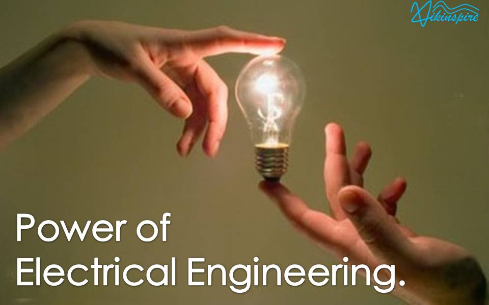 how to become the best electrical engineer
