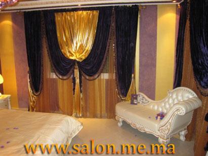 Salon Marocain Tres Chic. Casa Trs Chic St Barths Love The Pillows ...