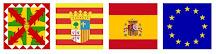 Desde Huesca