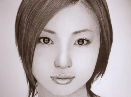 00-Artist-Ken-Lee-aka-KLSADAKO-Hyper-Realistic-Charcoal-Portraits-www-designstack-co