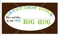 Free Dad En-Tie-tlement Coupons