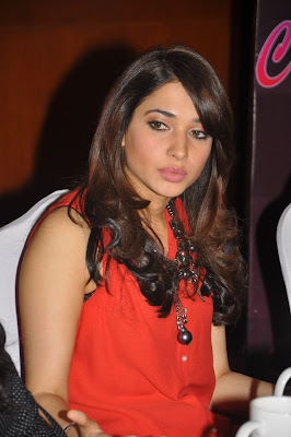 tamanna at 93.7 red fm hot images