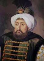 IV. Mehmet