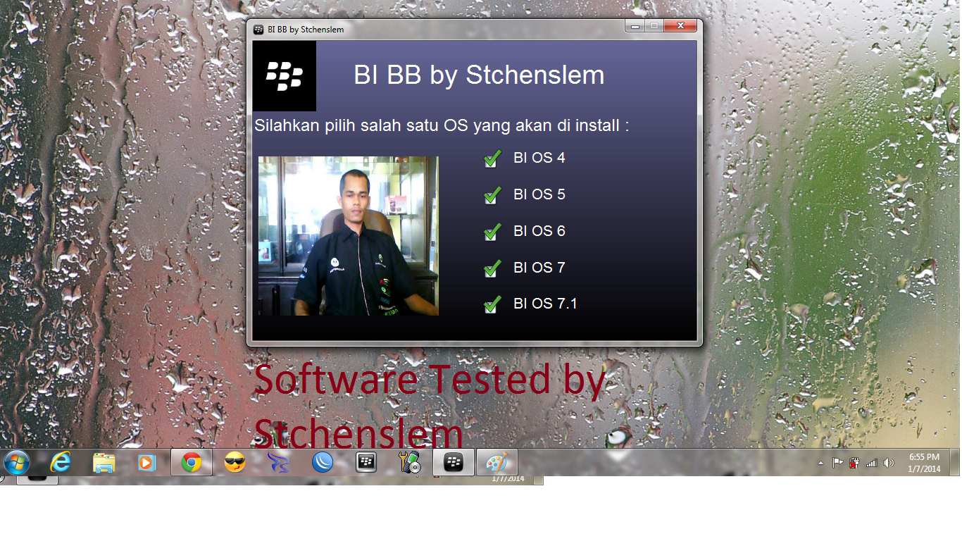 Download NOW   bahasa indonesia blackberry os 7.1  bahasa indonesia blackberry os 7  bahasa indonesia blackberry os 6   bahasa indonesia blackberry os 5   bahasa indonesia blackberry os 4.5  bahasa indonesia blackberry os 4