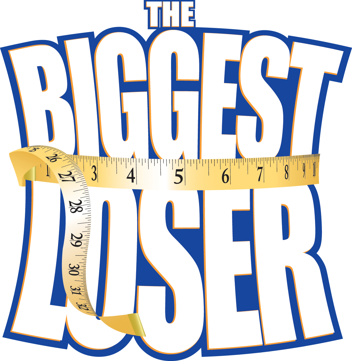 biggest loser how to get on the show