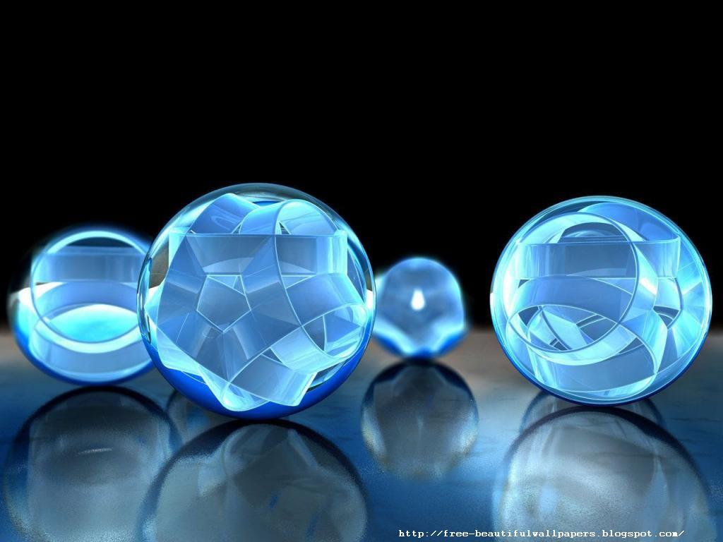 http://3.bp.blogspot.com/-Kht_LlU9Odk/TlFBPjL7e0I/AAAAAAAAAX8/-rZXAm-NvUA/s1600/Crystal_Balls1024_768-B-3dart-Wallpapers.jpg