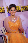 Sanjana Singh Latest Photos-thumbnail-5