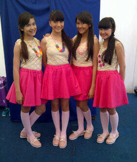 winxs di backtage inbox