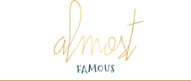 HEADER for Almost Famous
