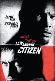 Filme Código de Conduta 2009 Torrent