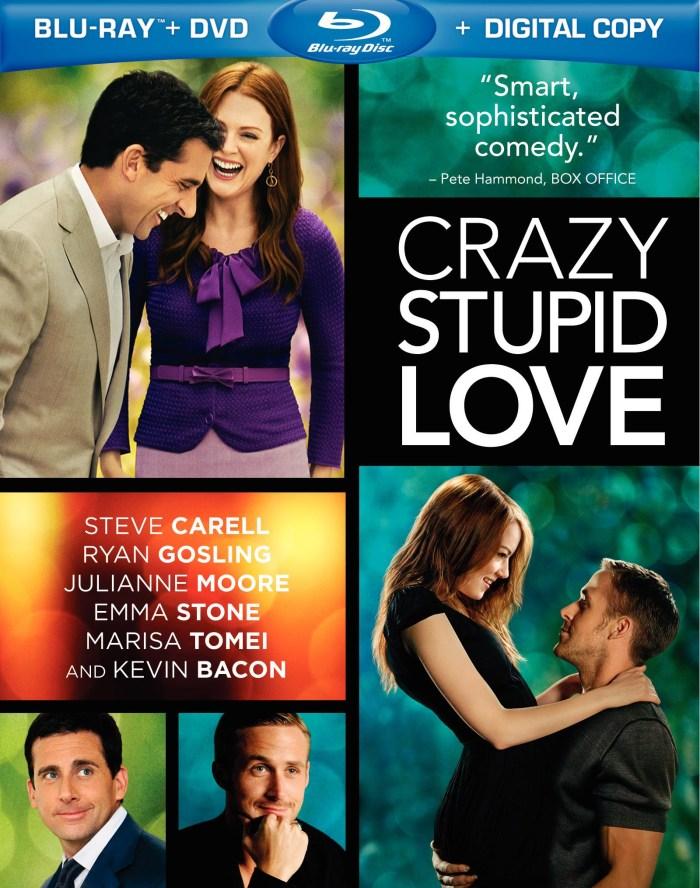 Peliculas comedia romantica online dating