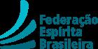 Federação Espírita Brasileira.