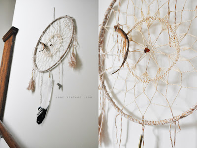http://3.bp.blogspot.com/-KhzEzLYlcyc/ToM4Wev4O5I/AAAAAAAAFLM/XOJDsDYVLoQ/s1600/555+dream+catcher+duo.jpg