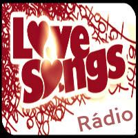 Web Rádio Love Songs da Cidade de São Paulo ao vivo