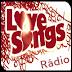 Ouvir a Web Rádio Love Songs de São Paulo - Rádio Online