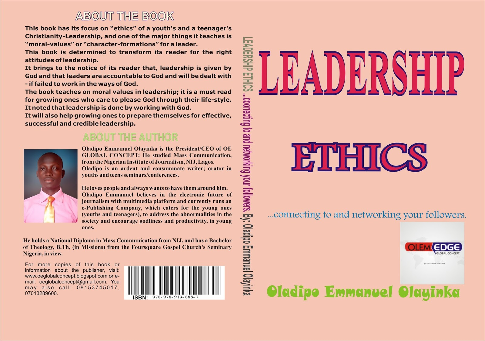 b ethics 2 New york lawyer's code of professional responsibility  the code of professional responsibility consists of three separate but interrelated parts: canons, ethical considerations, and disciplinary rules the code is designed to be both an inspirational guide to the.