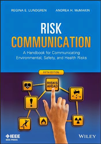 http://kingcheapebook.blogspot.com/2014/08/risk-communication-handbook-for.html