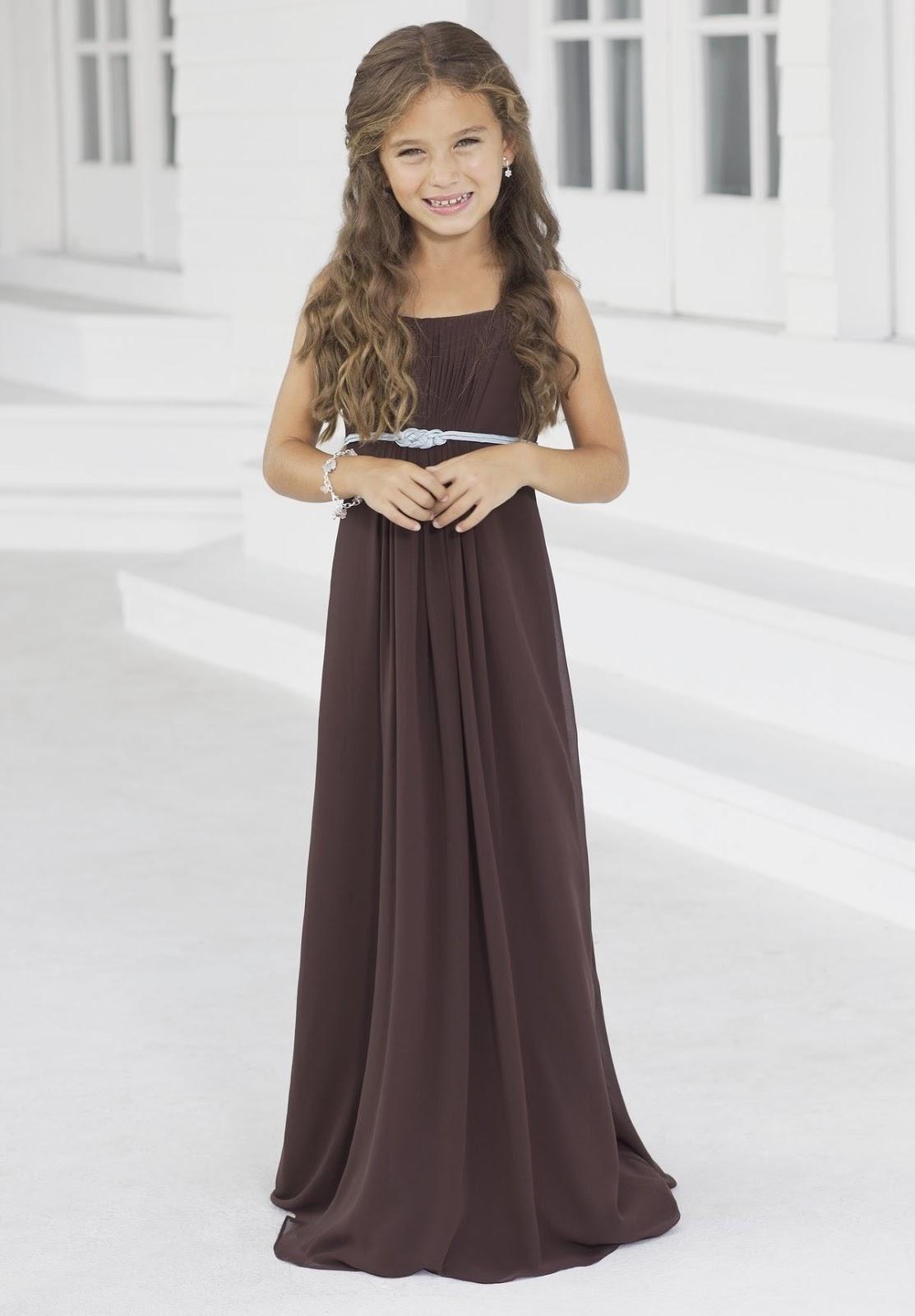 Whiteazalea junior dresses cute dresses for juniors for Junior dresses for wedding