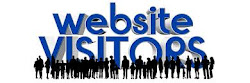 Million visitors traffic viral free
