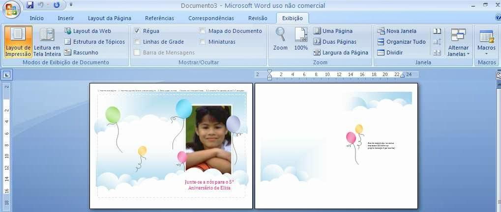 Photoshop programa para editar fotos 86