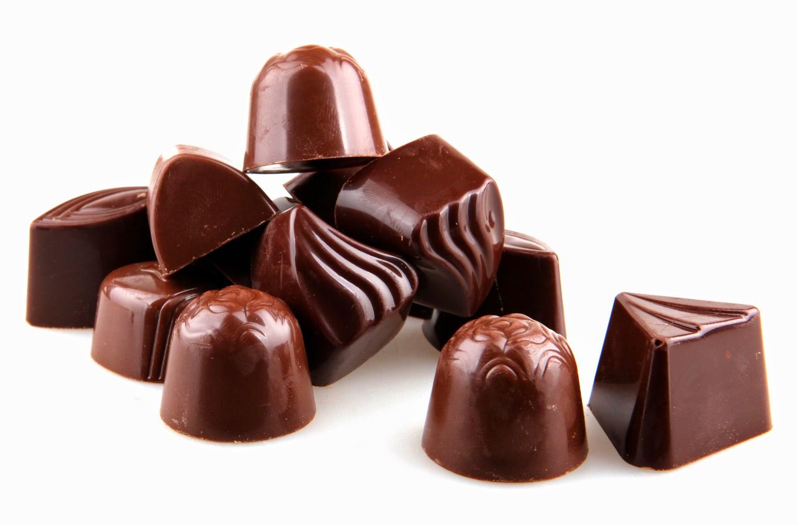 manfaat-dark-chocolate-untuk-lemak