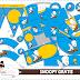 Snoopy Free Printable Kit.