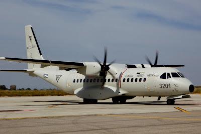 C-295 (Gambar 4). PROKIMAL ONLINE Kotabumi Lampung Utara