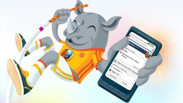 (CNN) — Firefox 6, la nueva versión del navegador de internet de Mozilla, se pondrá en marcha este martes. Algunos ya han probado la nueva versión y describen las nuevas características que vienen con el camino. El código para la actualización estuvo disponible para aquellos que saben cómo buscarlo dentro del servidor FTP de Mozilla, muchos días antes del lanzamiento oficial. Mozilla pidió a los usuarios no bajar el código, ya que consumía recursos de su sitio FTP y alentaba el proceso del lanzamiento completo. ¿Qué es lo que dicen quienes ya han bajado el nuevo Firefox? Los cambios se