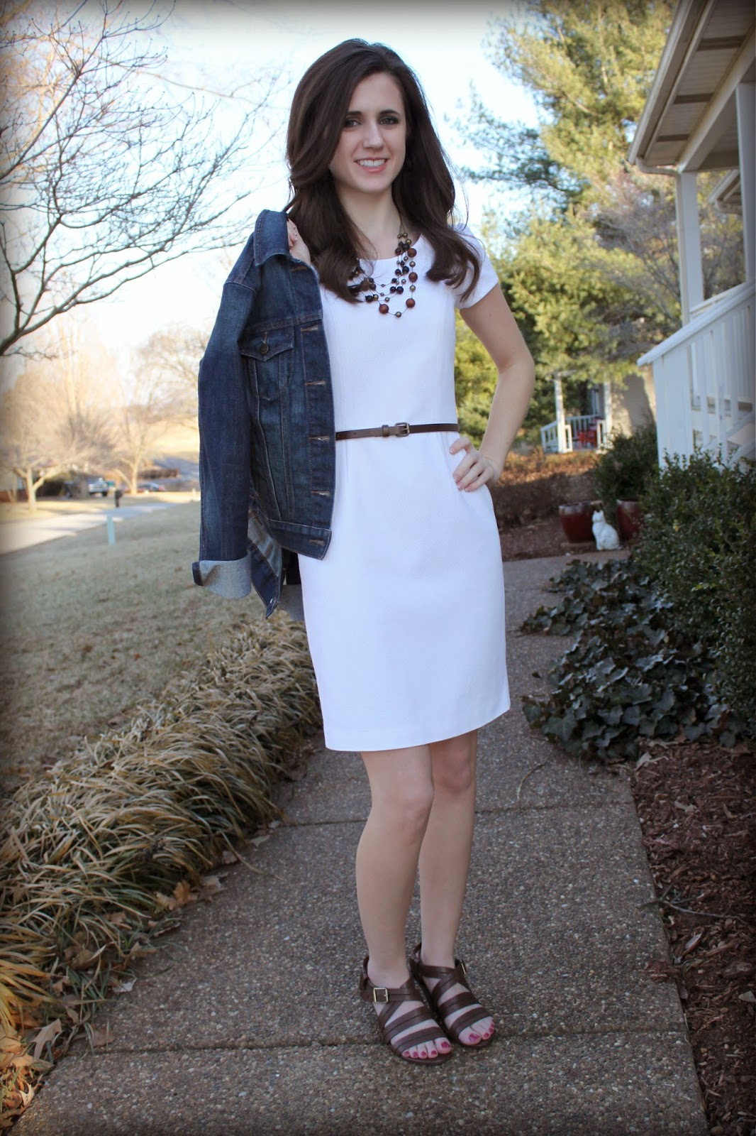 Patternreview LWD Contest