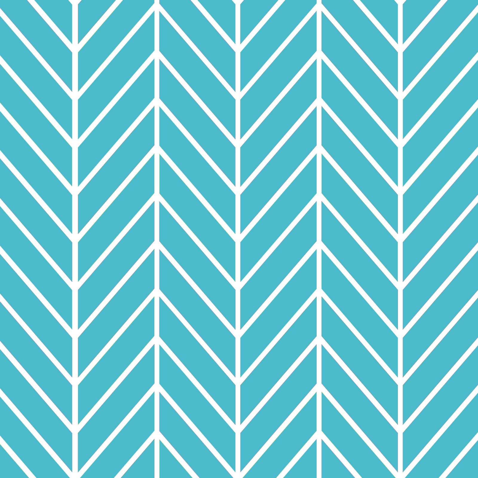 chevron pattern background teal images pictures becuo