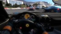 Test drive Ferrari previews anunciado para marzo 20