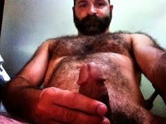 # 04. Parrudos/Fortões/Musculosos
