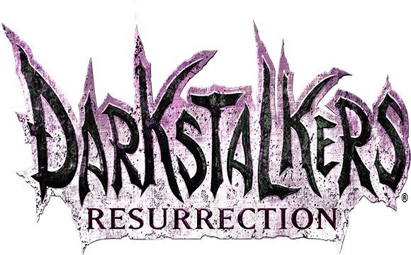 http://3.bp.blogspot.com/-KiAyQrfz3lw/UTTc8n2GmMI/AAAAAAAAAD8/b3eE1Py049k/s1600/darkstalkers-resurrection-logo-white.jpg