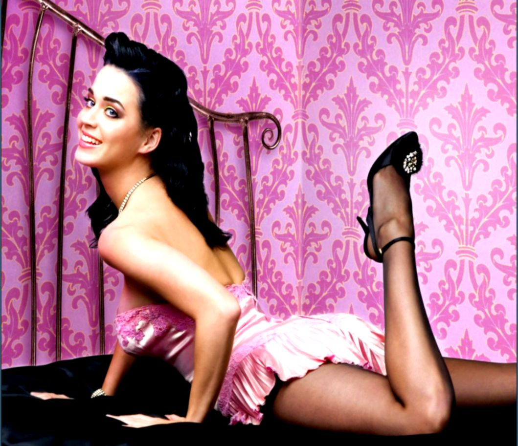 Katy Perry Wallpaper Hot Photos  All HD Wallpapers