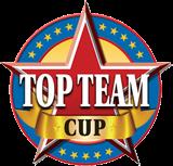 Top Team Cup