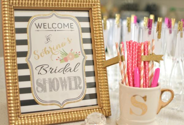 kate spade wedding