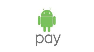 """Berita Teknologi, Android Pay, Layanan Pembayaran """"Sekali Sentuh"""" dari Google"""