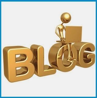 Asam Manis Perjalanan Seorang Blogger Pemula