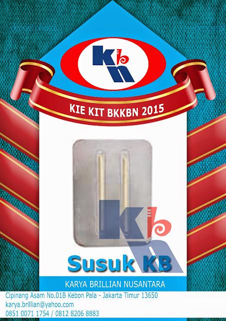 kie kit, kie kit 2015, kie kit bkkbn, kie kit bkkbn 2015, genre kit, genre kit 2015, genre kit bkkbn, genre kit bkkbn 2015, iud kit 2015, bkb kit 2015, plkb kit 2015, produk dak bkkbn 2015, distributor produk dak bkkbn 2015,