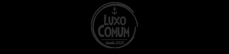 Luxo Comum