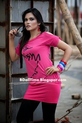 Hasin+Rawsan+Jahan+Bangladeshi+Hot+&+Attractive+Model+Actress+Celebrity+Latest+Photos,Images,Pictures008