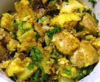 curried-cumin-potatoes