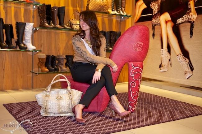 blog de ropa-moda femenina-steffens