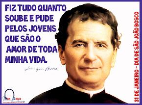 São João Bosco