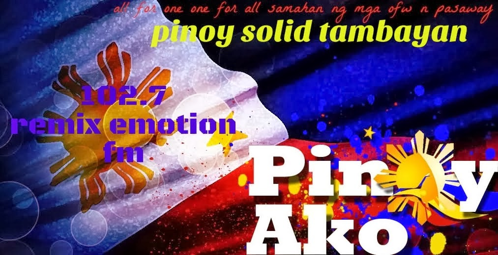 ONE_FOR_ALL   &   ALL_FOR_ONE_ Samahan Ng Mga Pasaway