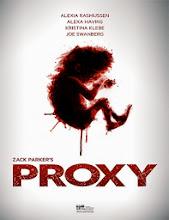 Proxy (2013) [Vose]