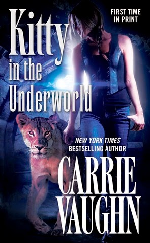 https://www.goodreads.com/book/show/16160769-kitty-in-the-underworld