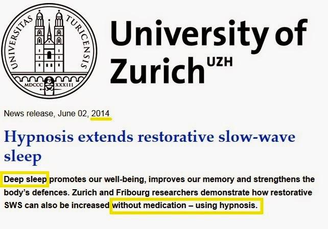 http://www.mediadesk.uzh.ch/articles/2014/hypnose-verlaengert-den-erholsamen-tiefschlaf_en.html