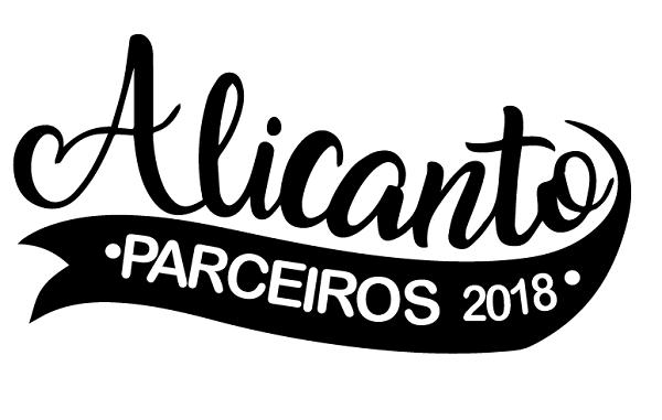 ALICANTO